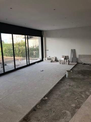 pre-venta de exclusiva casa en el campanario