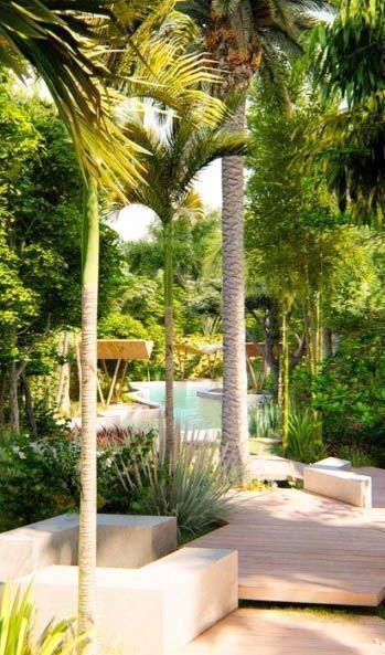 pre-venta de lotes residenciales, tulum, quintana roo, $1,100 x m2