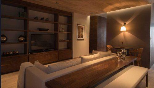pre venta de lujosas y exclusivas residencias en bosque real