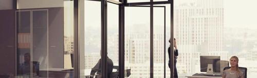 pre-venta de oficinas y consultorios en interlomas la mejor inversión