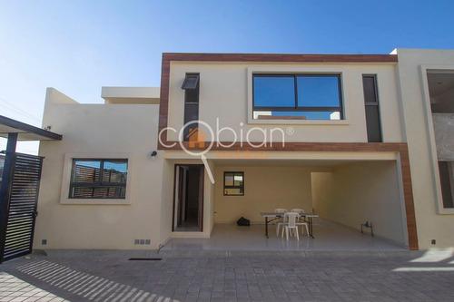 pre-venta de preciosas casas en san pedro cholula