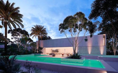 pre-venta de terrenos residenciales piaró