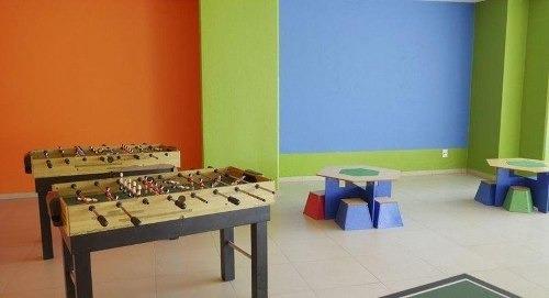 pre-venta departamento cancún en axent by isola puerto cancún