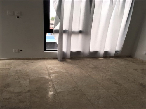 pre-venta departamento cuajimalpa