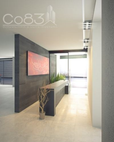 pre venta - departamento - narvarte - 87m2 - $4,493,400.90