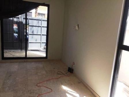 pre-venta departamentos cuajimalpa