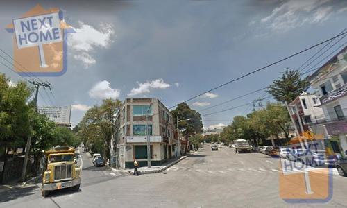 pre-venta departamentos cuajimalpa de morelos