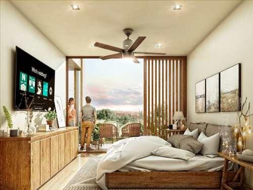 pre-venta manté apartments en montes de ame