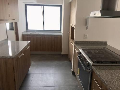pre-venta nuevos departamentos en amare residencial jesús del monte.