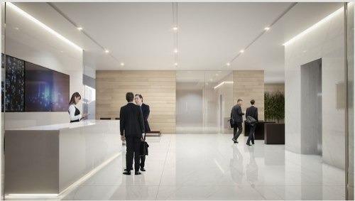 pre-venta oficinas de lujo santa fe desde 250m2