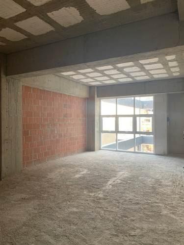 pre-venta oficinas, roma