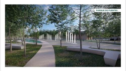 pre-venta oportunidad  terreno en zona residencial