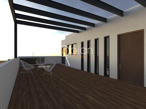 pre-venta residencia fraccionamiento el pedregal residencial