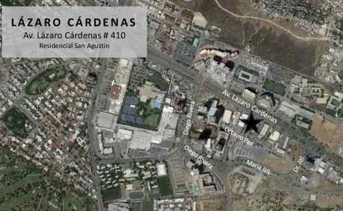 pre-venta usos mixtos con oficinas, vivienda y locales en lázaro cárde