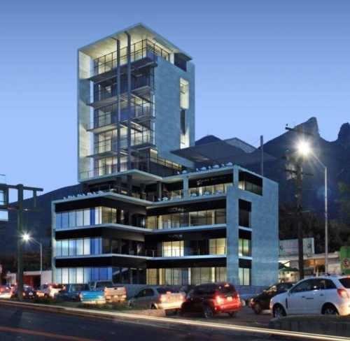 pre-venta usos mixtos con vivienda en avenida alfonso reyes, monterrey