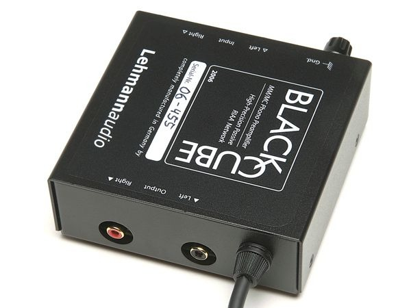 preamplificador-phono-lehmann-audio-blac