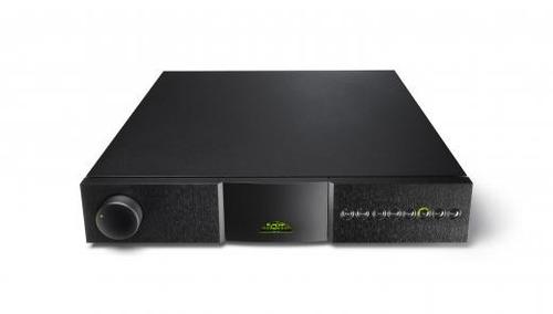 preamplificador stereo naim audio nac 202 + hi-cap 2 dr