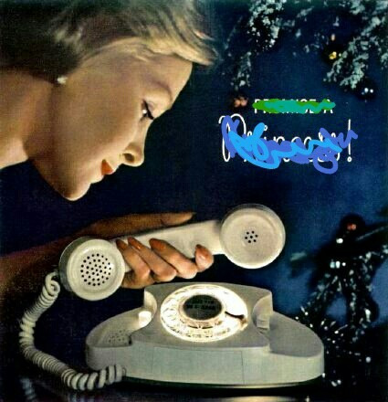 preatendedor contestador mensaje central telefónica
