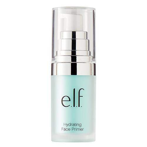 prebase de maquillaje hidratante elf hydrating face primer