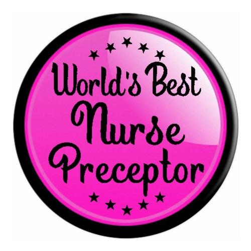 preceptor de enfermera regalos para mejor preceptor de enfer