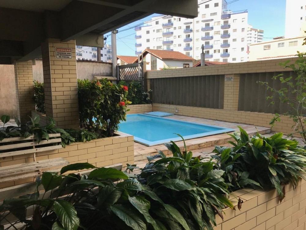 precinho!!!!!! apto 2dorms 1suíte 1vaga piscina vila caiçara