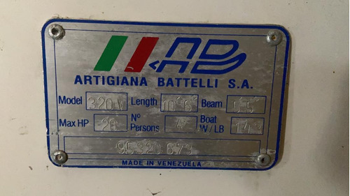 precio 2.150,vendo bote inflable motor 15hp mercury,10,6pies