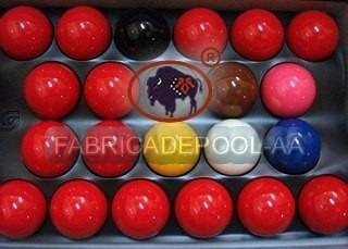 precio de fabrica mesas de ping-pong con red y embalaje