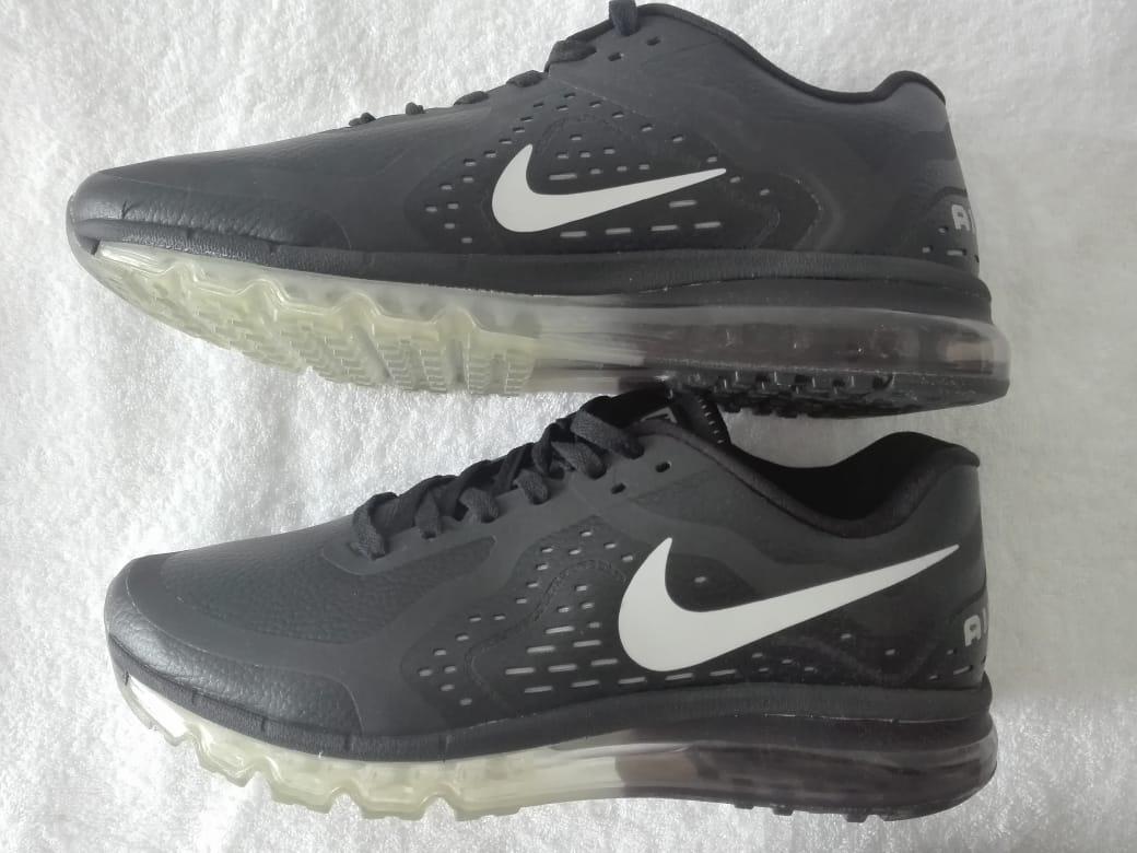 1cdf05fb016 Precio De Locura Zapatilla Para Hombre Nike - Oferta - S  259
