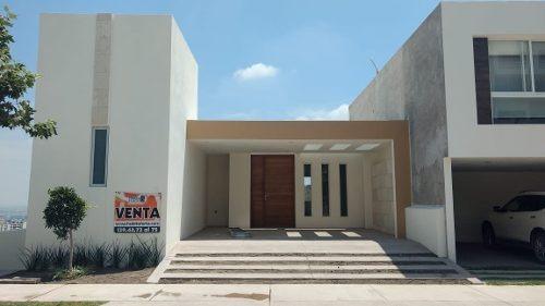 precio de preventa!! casa en venta en monterra residencial