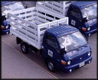precio económico ¿ transporte v desmonte ¿mudanza 24 hrs