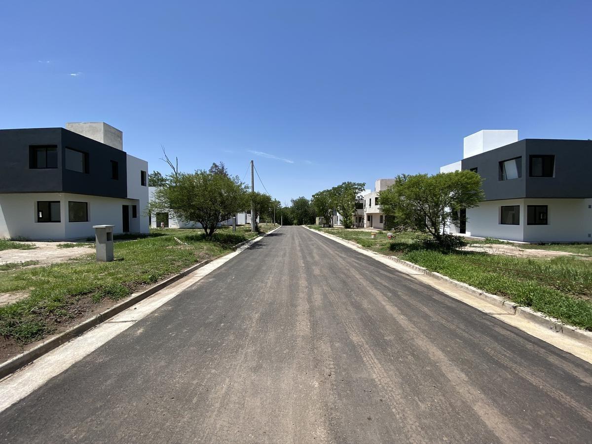 precio post pandemia - casa en housing - villa warcalde - reserva village - casa 9