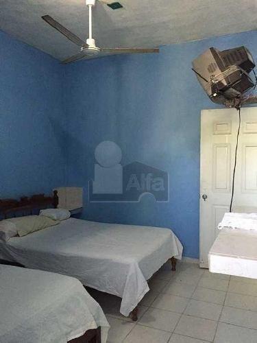 ¡precio rebajado! hotel en renta/venta, en ciudad, del carme