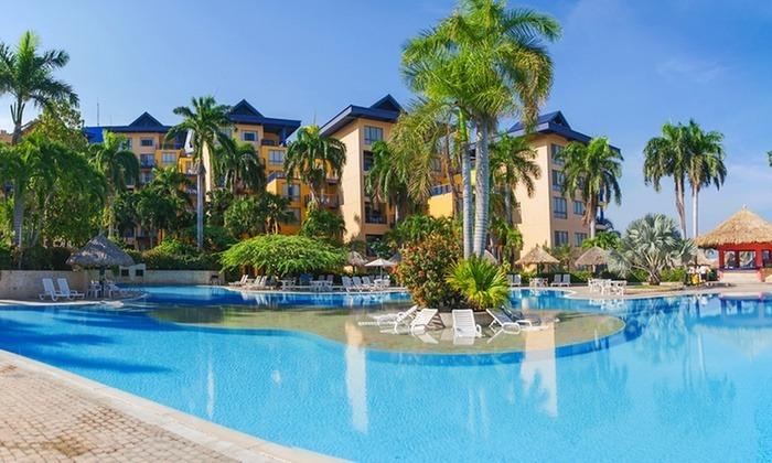 precio regalo zuana beach resort venta de tiempo compartido!