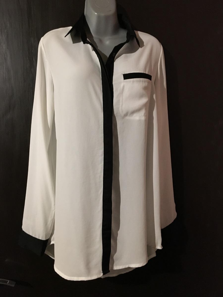 119db09f6d preciosa blusa  camisa americana talla chica medina seminue. Cargando zoom.