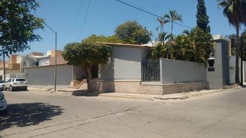 preciosa casa | 3 recamaras | chapultepec