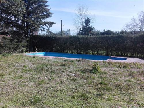 preciosa casa a estrenar a terminar 700m2 con piscina