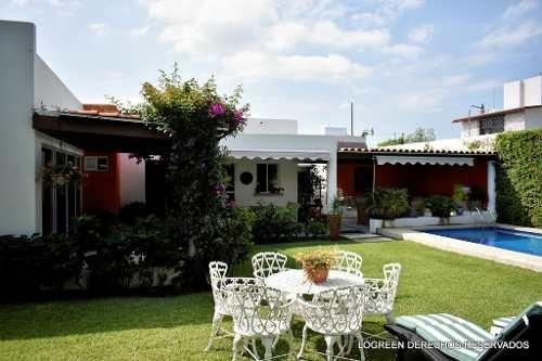 preciosa casa campestre, ideal para disfrutar cómodamente