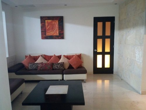 preciosa casa con acabados lujosos en lomas residencial