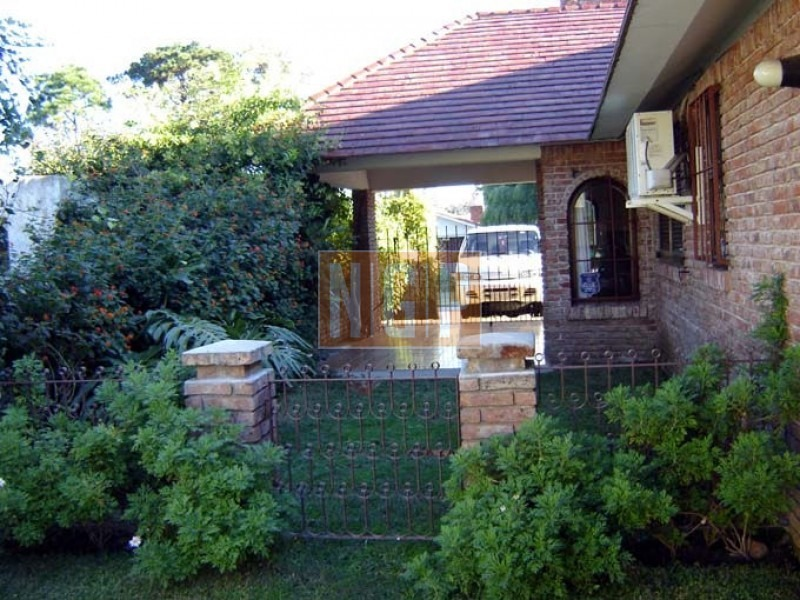 preciosa casa consulte !!!-ref:18669