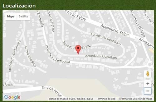 preciosa casa de 4 recamaras en remate, urge su venta!!
