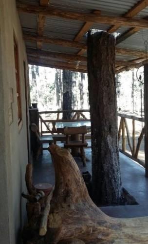 preciosa casa de campo en san juanito