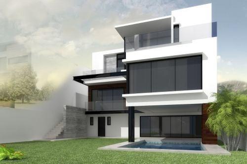 preciosa casa de lujo en venta