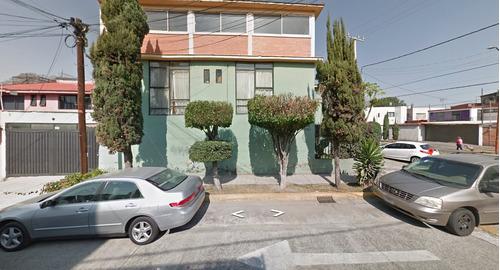 preciosa casa de remate bancario, inf: 5585337335
