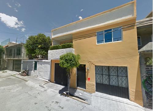 preciosa casa de remate bancario, informes: 5585337335