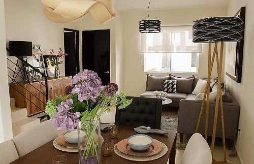 preciosa casa en ciudad del sol, alberca, 3 recámaras, 2.5 baños, cochera, lujo