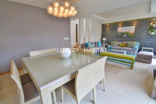 preciosa casa en condominio en zona san jeronimo,  magdalena contreras