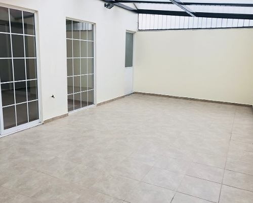 preciosa  casa en condominio  hacienda las palomas interlomas huixquilucan