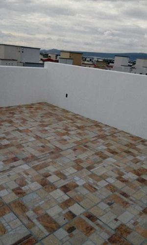 preciosa casa en el mirador, roof garden, 3 habitaciones, 2.5 baños, premium !!
