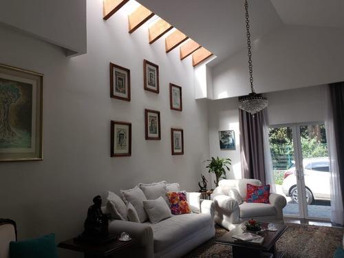 preciosa  casa en hacienda jajalpa en venta