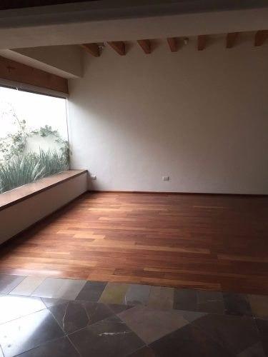 preciosa casa en lomas de angelopolis - cluster 444